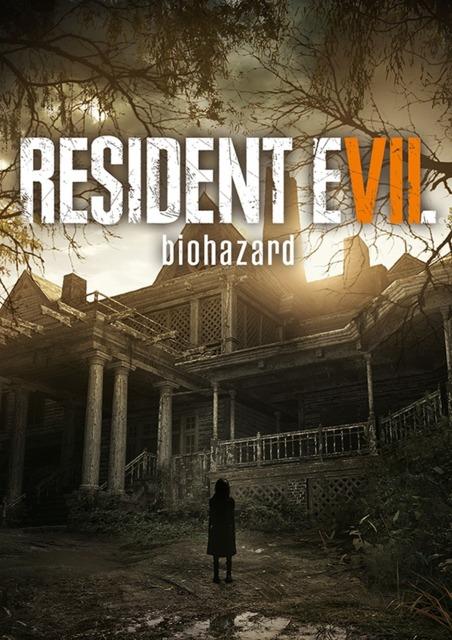 Resident Evil 7 (v02 12 2018) Trainer +13, Cheats & Codes