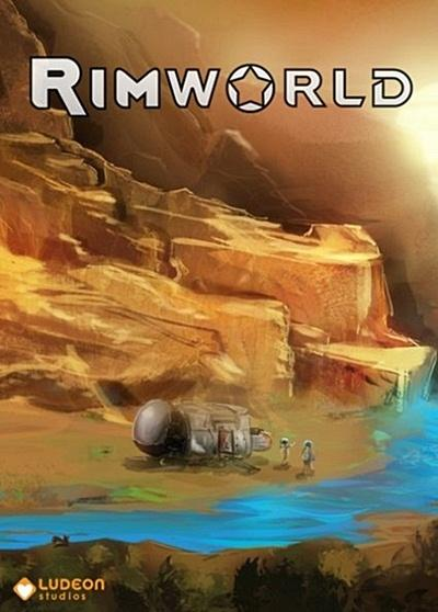 rimworld-cover