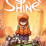 Rise & Shine cover pc