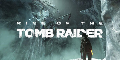 Rise of the Tomb Raider trainer pc