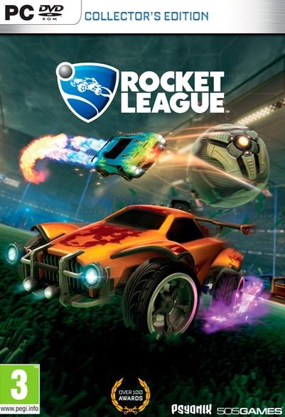 rocket-league-cover