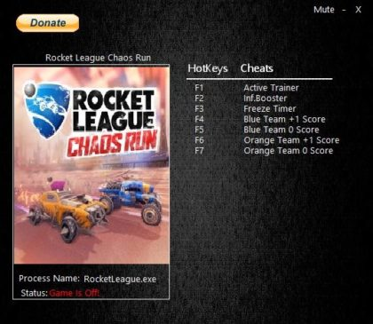 rocket-league-trainer