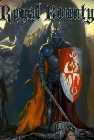 royal-bounty-hd-cover