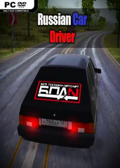 russian-car-driver-cover
