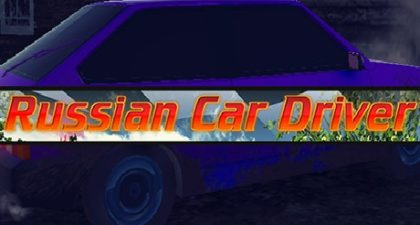 russian-car-driver-trainer