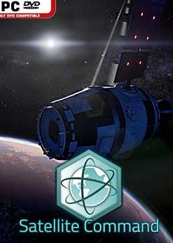 satellite-command-cover
