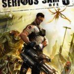 serious-sam-3-bfe-cover