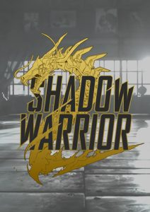 Shadow Warrior 2 v1.1.7.0