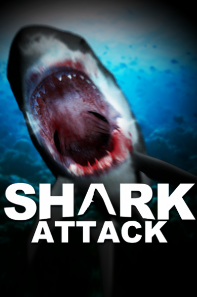 shark-attack-deathmatch-2-cover