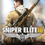 Sniper_elite_3_pc_cover