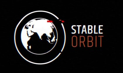 stable-orbit-trainer