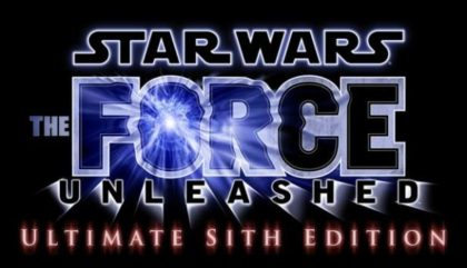 star-wars-the-force-unleashed-ultimate-sith-edition-trainer