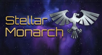 Stellar Monarch trainer