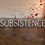 subsistence-2017-game