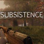 Subsistence cheats