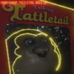tattletail-cover