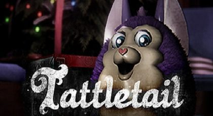 tattletail-trainer