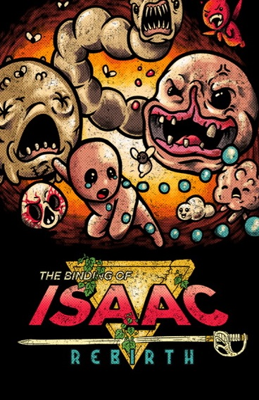 the-binding-of-isaac-afterbirth-cover