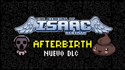 the-binding-of-isaac-afterbirth-trainer