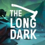the-long-dark-cover
