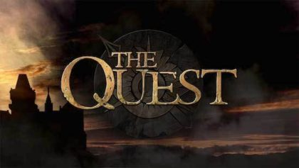 the-quest-trainer