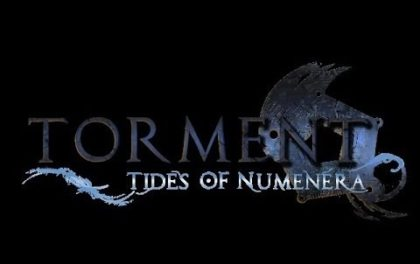 Torment Tides of Numenera trainer