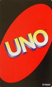 uno-cover