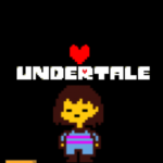 undertale-cover