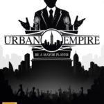 urban-empire-cover