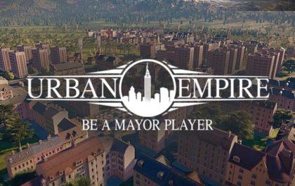 urban-empire-trainer