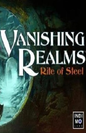 vanishing-realms-rite-of-steel-cover