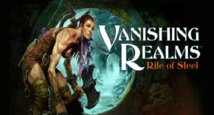 vanishing-realms-rite-of-steel-trainer