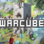 Warcube cover