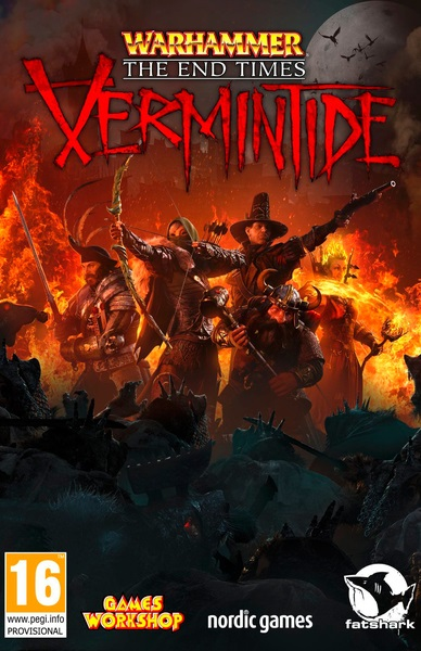 warhammer-the-end-times-vermintide-cover