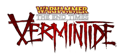 warhammer-the-end-times-vermintide-trainer