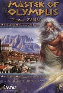 zeus-poseidon-cover