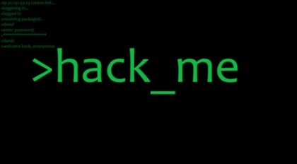 hack_me-trainer