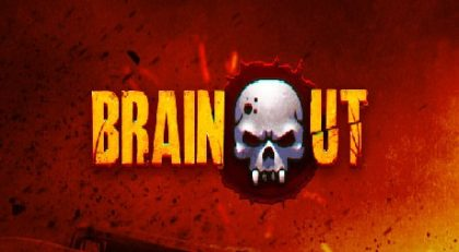 BRAIN OUT Trainer