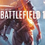 Battlefield 1 cover pc