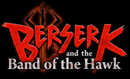 Berserk and the Band of Hawk trainer