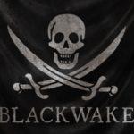 Blackwake cover
