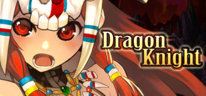 Dragon Knight trainer