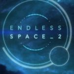 Endless Space 2 cover