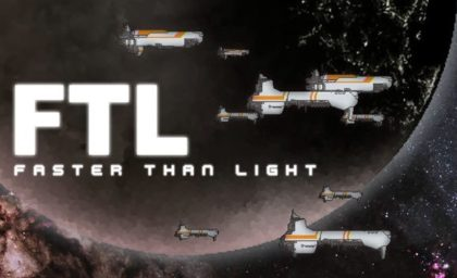 FTL Faster Than Light trainer