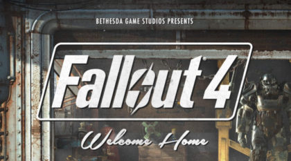 Fallout 4 trainer 1.9