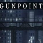 Gunpoint cover