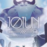 Jotun Valhalla Edition cover