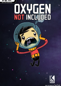 Oxygen Not Included Trainer v1 0 [359645], Cheats & Codes