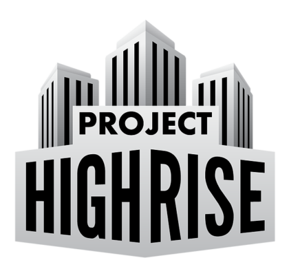 Project Highrise trainer 1.4