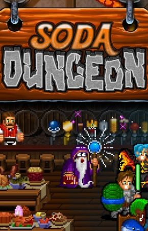 http://alltrainerspc.com/wp-content/uploads/2017/02/Soda-Dungeon-cover-290x450.jpg